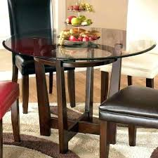 solid wood pedestal kitchen table solid wood round pedestal dining table stylish solid wood dining