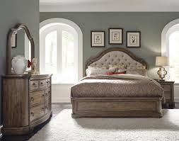 Bedroom Collections Home Meridian - Bedroom furniture types