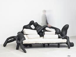 Design Furniture Weird Human Body Inspired Furniture Design U2013 Design Swan
