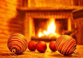 holiday fireplace safety atlanta advanced chimney sweeps