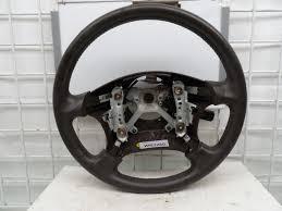 lexus steering wheels steering wheel lexus gs300 1993 with cruise switch oem