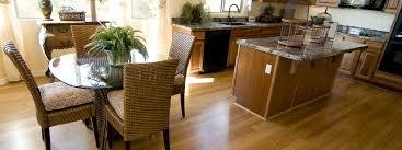 Laminate Flooring Newcastle Ian Mcrae Hardwood Floor Sanding And Polishing Newcastle Nsw