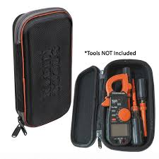 klein tool set home depot black friday 24 best father u0027s day images on pinterest hand tools orange