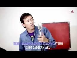 download mp3 dadali pangeran donwload dadali sang pangeran free mp3 songs download emp3e