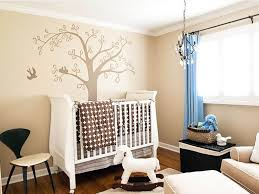 Pink Baby Bedroom Ideas Decor 33 Interior Baby Room Ideas Boy And Themes Excerpt