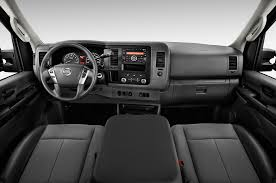 nissan cargo van interior 2012 nissan nv2500 reviews and rating motor trend