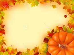 top free clipart thanksgiving border image clip library