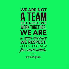30 best teamwork quotes team building teamwork and motivation