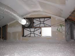 solar attic vent fan solar powered attic vent fan confluence architecture