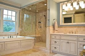 granite countertops marble bathroom vanities stone surfaces