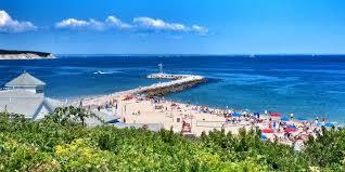 Rhode Island beaches images Top 10 rhode island beaches residential properties ltd jpg