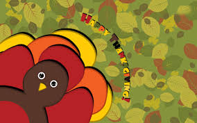 cute thanksgiving wallpaper backgrounds baby turkey picture 238544 jpeg