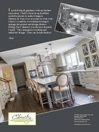press kitchen u0026 bath design studio the cabinetry massachusetts