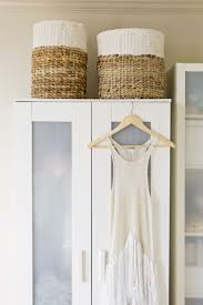 779 best organization ideas u0026 small space living images on