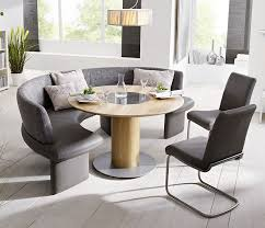 Corner Bench Dining Room Table Dining Room Table Amusing Bench Dining Table Set Design Ideas