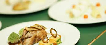 brevet professionnel cuisine brevet professionnel cfa michel mont mercure