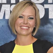 dylan dreyer haircut pictures the 25 best dylan dreyer hair ideas on pinterest dylan dreyer