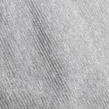 tissu bord de mer tissu tricot gris la maison victor magazine la maison victor