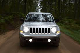 jeep commander vs patriot used 2013 jeep patriot for sale pricing u0026 features edmunds