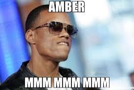 Mmm Meme - amber mmm mmm mmm meme dat ass 43793 memeshappen