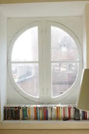 Fenetre Oeil De Boeuf Ovale 102 Best Round Windows Images On Pinterest Windows Round