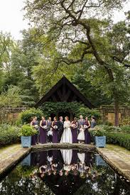 55 best northeast ohio wedding reception venues images on