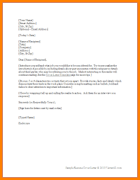 easy cover letter template 6 basic cover letters for resumes letter adress