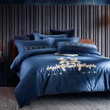 online get cheap luxury comforter sets king size aliexpress com