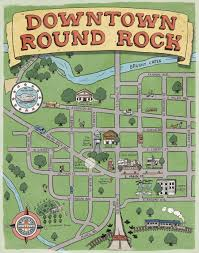San Marcos Outlet Mall Map Best 25 Round Rock Tx Ideas On Pinterest Round Rock Texas