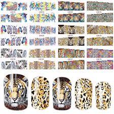 online buy wholesale tiger nail from china tiger nail wholesalers