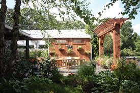 garden inn hamilton bordentown nj booking com