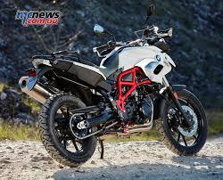bmw f motorcycle 2017 bmw f 800 gs and f 700 gs revealed mcnews com au