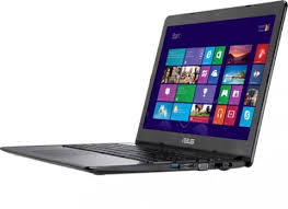 best laptops for college students this black friday deals 42 best shopping2 images on pinterest buy now accounting and