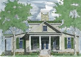How To Find House Plans Dogtrot House Plans Image U2014 Home Ideas Collection How To Find