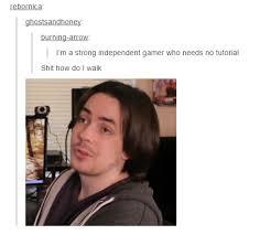 Game Grumps Memes - tutorials game grumps know your meme