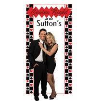 Personalized Photo Backdrop Personalized Photo Booth Backgrounds Photo Booth Decorations