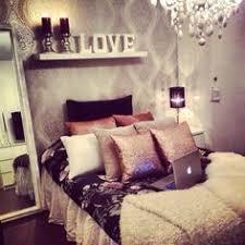teenage bedroom ideas pinterest teenage bedroom pinterest mesirci com