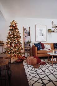 Modern Christmas Home Decor by 47 Best новогодний интерьер Christmas Interior Images On