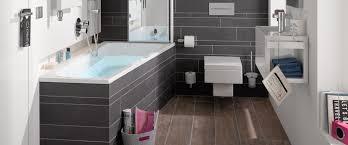 große badezimmer kleines bad große wirkung