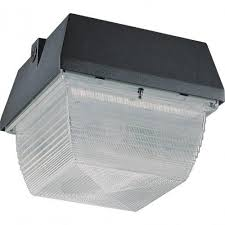 Outdoor Ceiling Lights Outdoor Ceiling Lighting U2014 Quality Discount Lighting