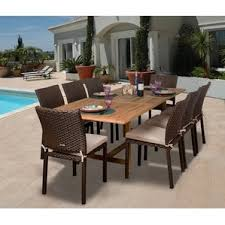 Patio Furniture San Diego Clearance Gorgeous Teak Patio Furniture Costco Sets Care Canada Vancouver