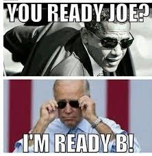 Best Memes 2012 - best obama election 2012 memes obama wins election 2012 grimy goods