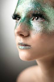 super fun fairy makeup now i u0027m not gonna do this for my costume