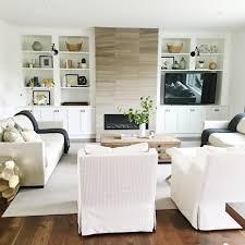 home interior design catalog amazing 95 interior design consultant interior design interior