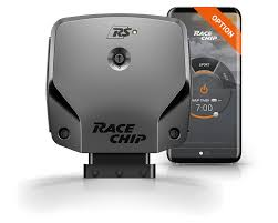 chip tuning bmw x3 e83 3 0d from racechip