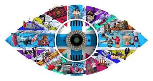 big brother uk tv series wikipedia