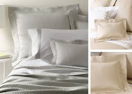 What S A Duvet Quilts Coverlets U0026 Duvets What U0027s The Difference