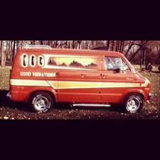 custom dodge vans customized 70 s dodge boogie custom dodge vans 1971 78