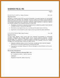 good summaries for resume 11 good summary examples bookkeeping resume good summary examples staff nurse resume two pages 2