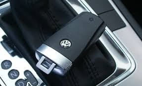 bugatti car key vwvortex com fs vw key fob